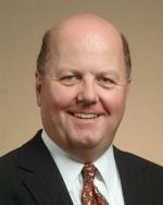 Mr. William David Elliott