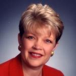 Ms. D. Diane Dillard