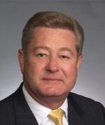 Mr. William F. Carroll