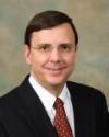 attorneys state profileaspx